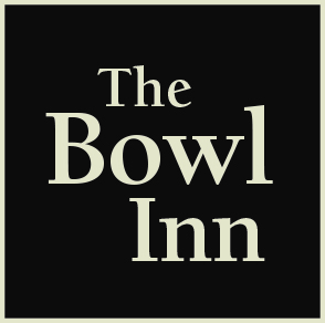 The Bowl Inn Charing Logo